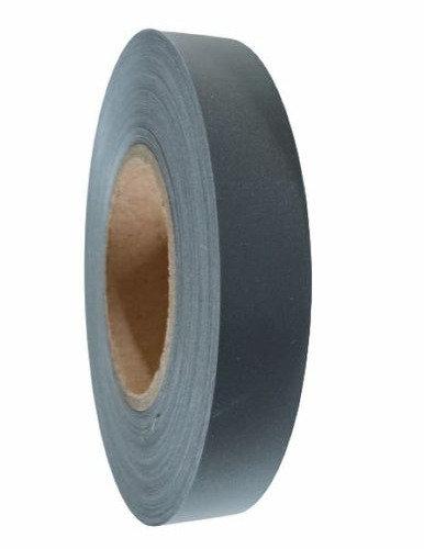 ref1 Cinta reflejante gris para costura R/100 mts