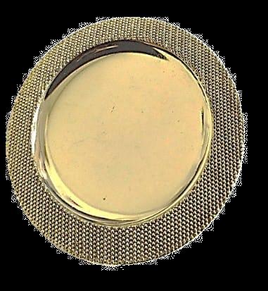 Botón B603