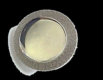 Botón B601