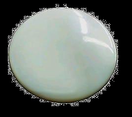 Botón B741