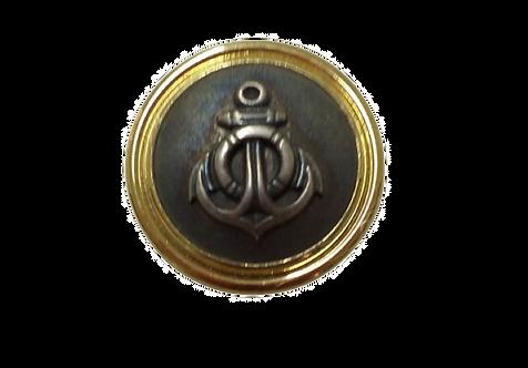 Botón B3 con 12 piezas