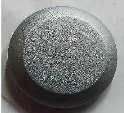 Botón B190