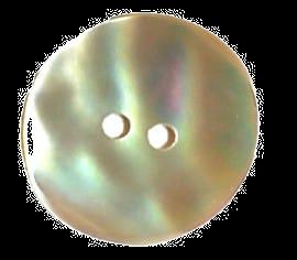 Botón B548