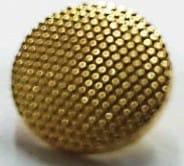 Botón B1396