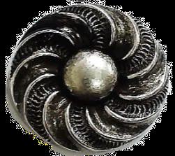 Botón B600