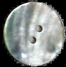 Botón B151