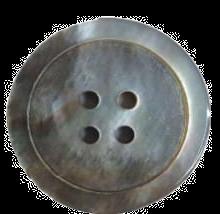 Botón BC3