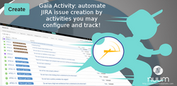 activitybanner.png