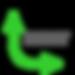 impact_logo_144x144-roundgrayweb.png