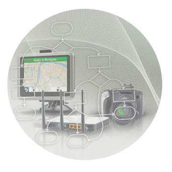 roundbanner_technology.png