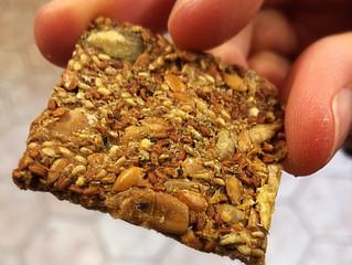 Gold of Pleasure Crackers