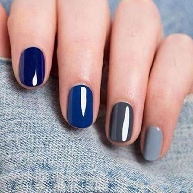 Ultimate Manicure