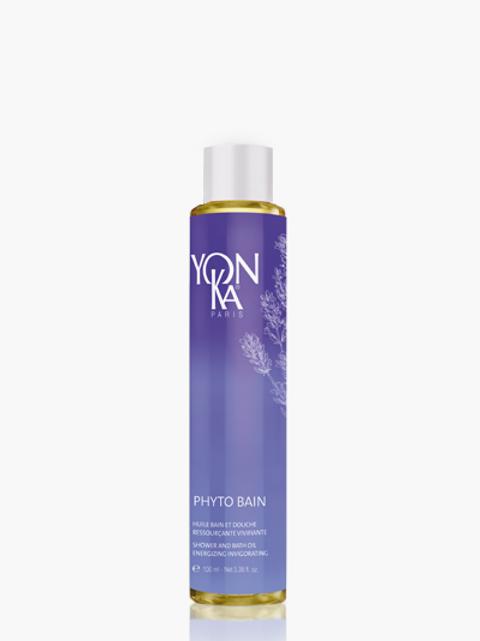 Yonka Phyto-Bain