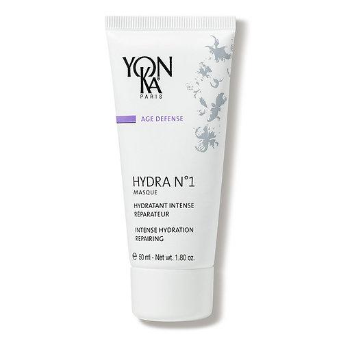 Yonka Age Defense Hydra No.1 Masque