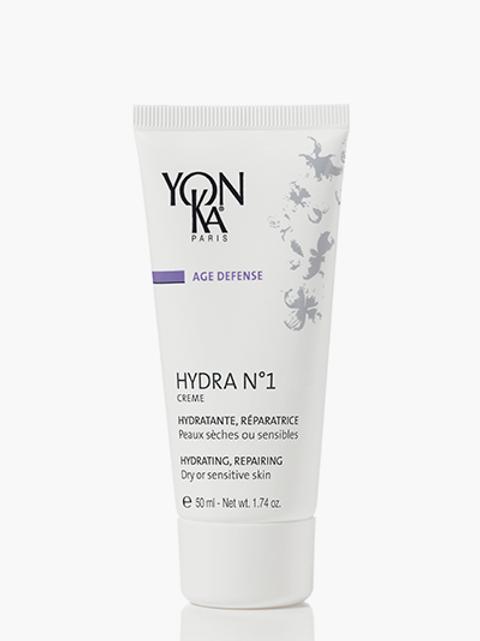 Yonka Hydra No. 1 Creme