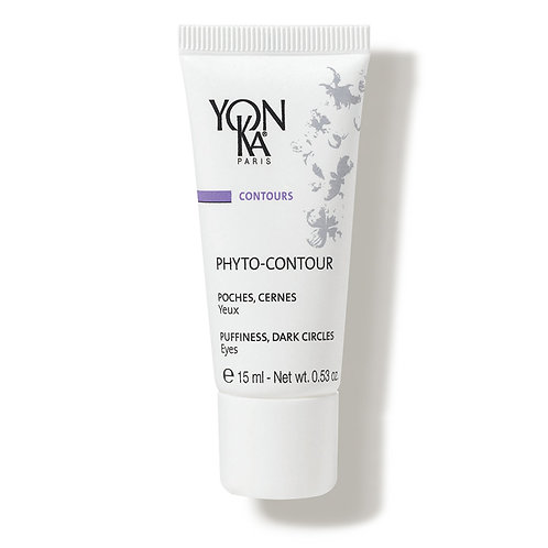 Yonka Phyto-Contour