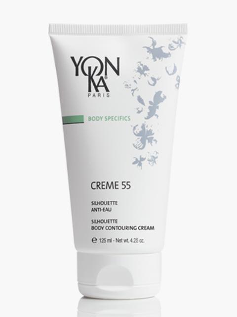 Yonka Creme 55