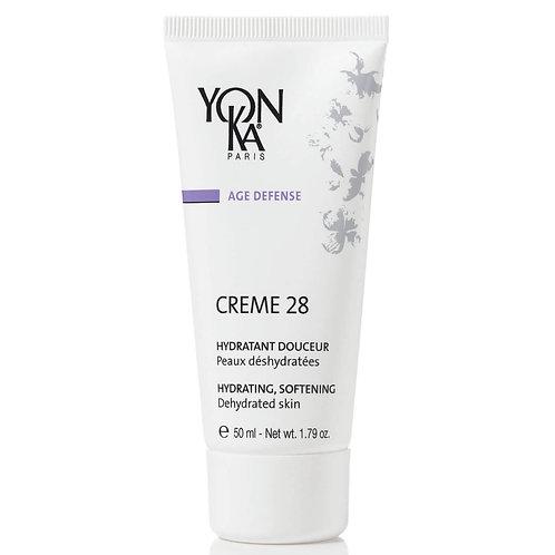 Yonka Creme 28