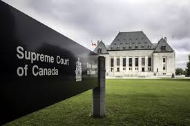 Courts in the US and Canada hear foreign human rights cases
