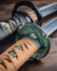 sword-fight-58.jpg