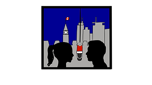 DTTC LOGO.0001.png