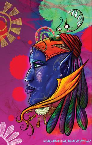 Krishna cmyk.jpg