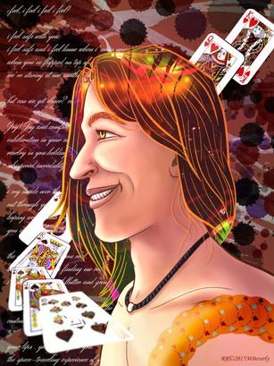 RyanRiceHappyBday_MB20015c.jpg