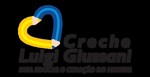 logo_CLG_WEB-01.png
