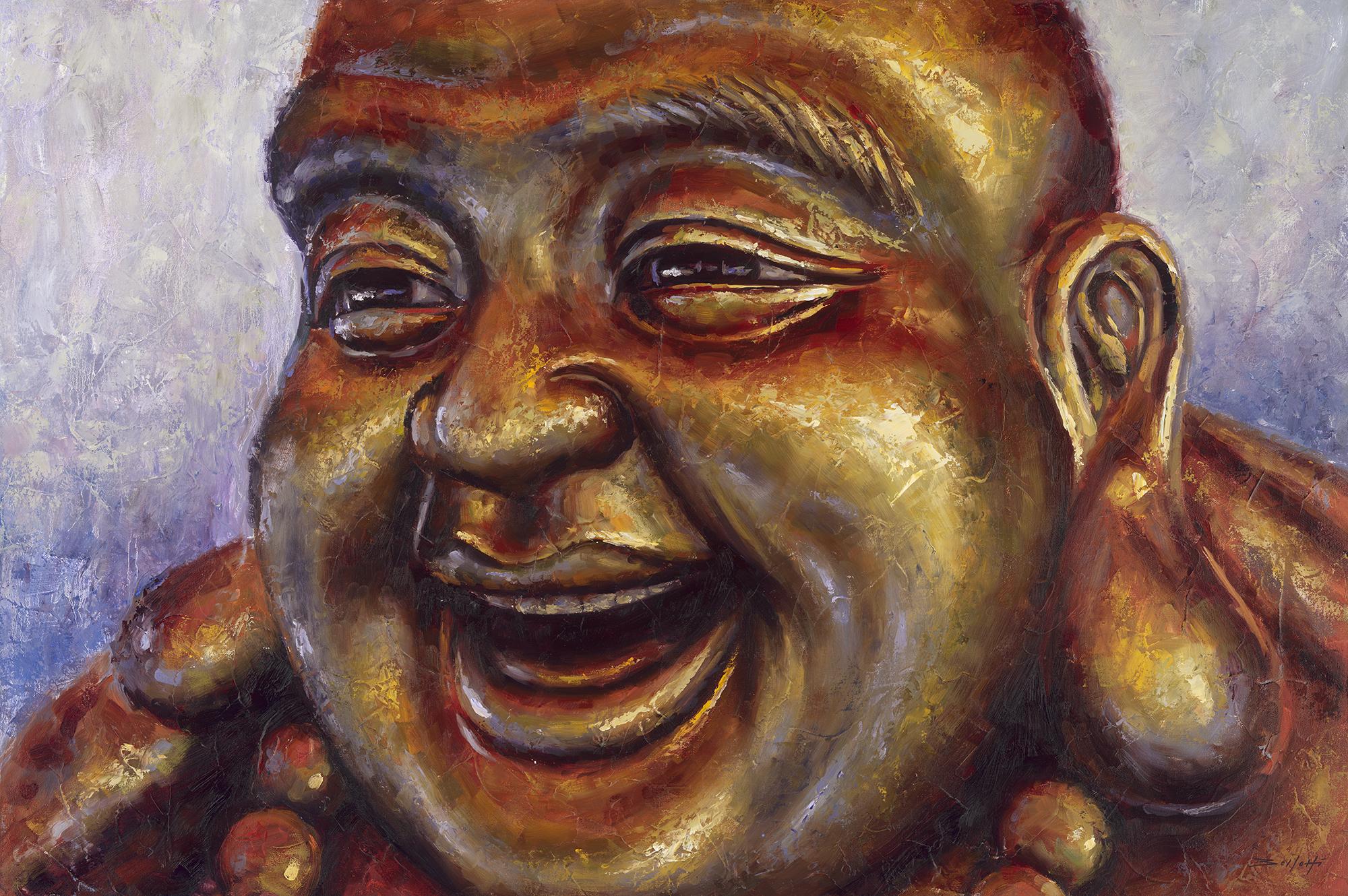 Buddha #10_LoRes