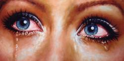 Cryin' Eyes 285