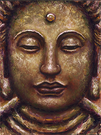 Buddha #6_Thumbnails