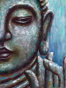 Buddha #7_Thumbnail