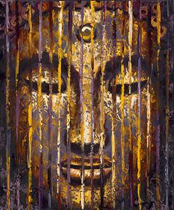Buddha #2_Thumbnail