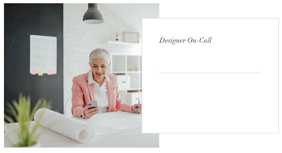 Designer On Call img.jpg