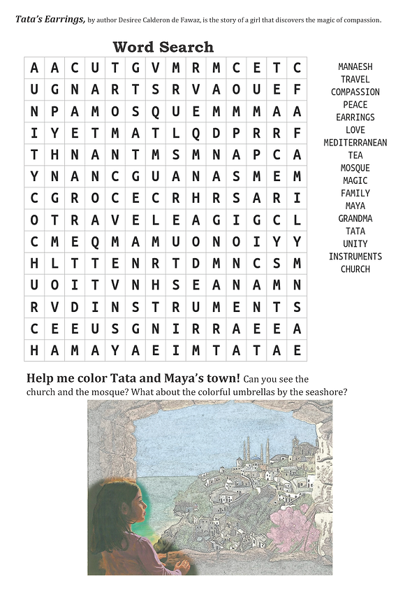 Tata's Earrings wordsearch.png
