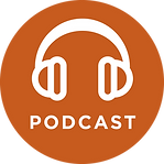 podcast-icon-01-01.png