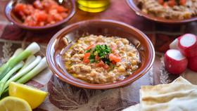 A Lebanese Tarwīqa