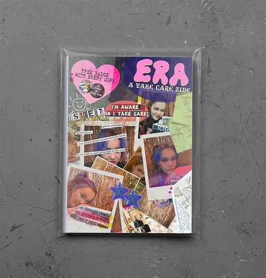 Era - Issue 7