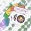Thumbnail: Era - Stickers