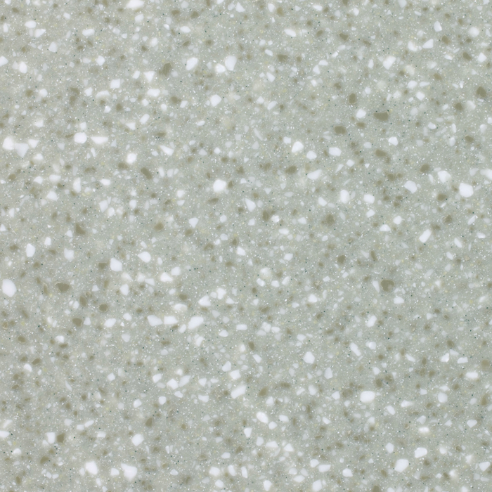 PA860 Pebble Aqua