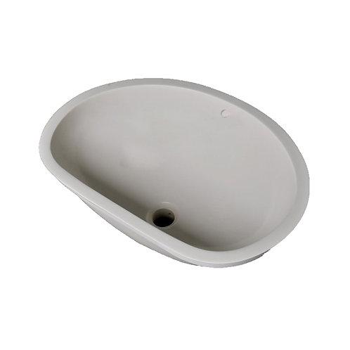 DNA 815 lavabo