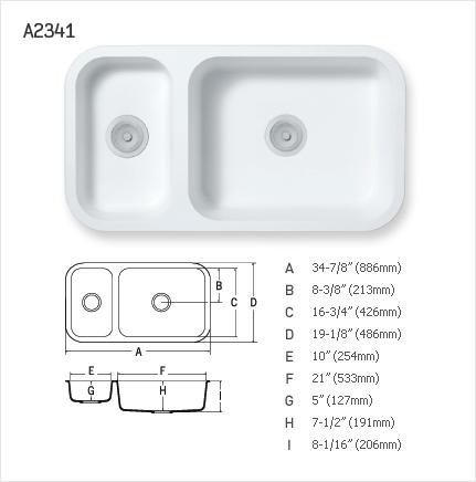 a2341