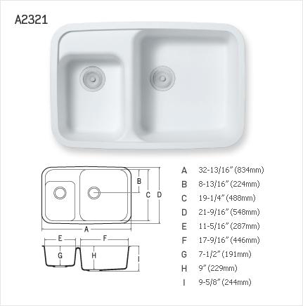 a2321