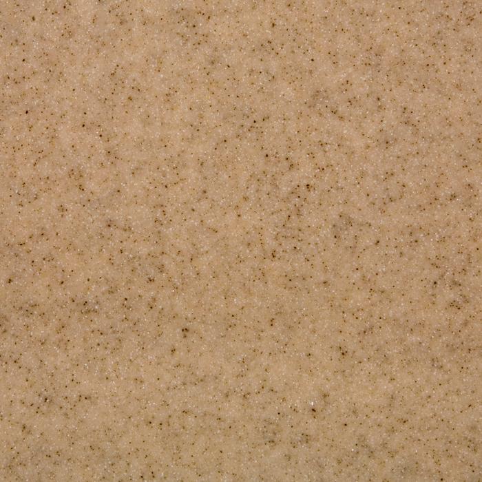 sanded oatmeal