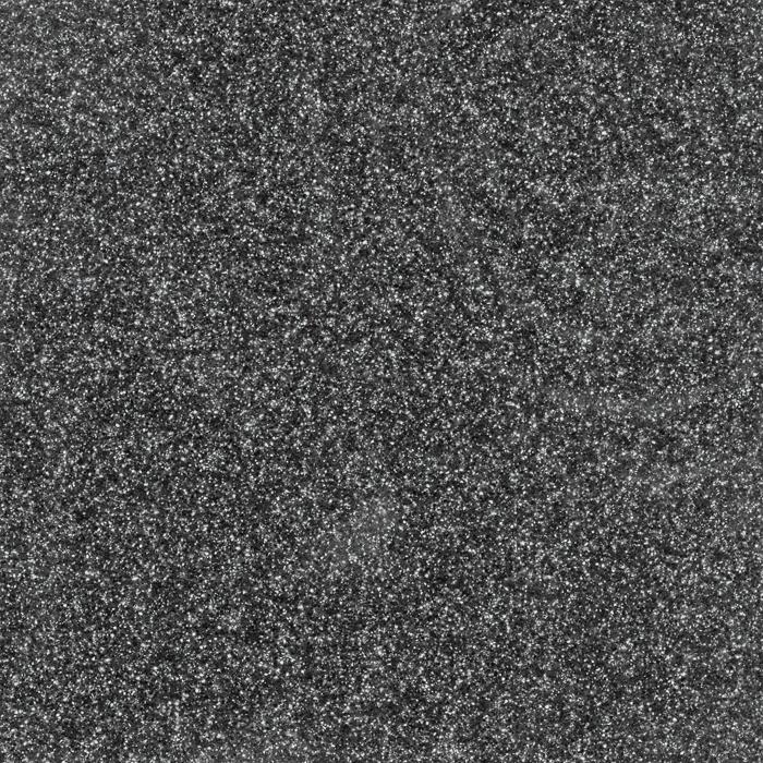 sanded darknebula