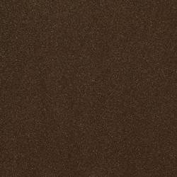 ES558 Metallic Satingold