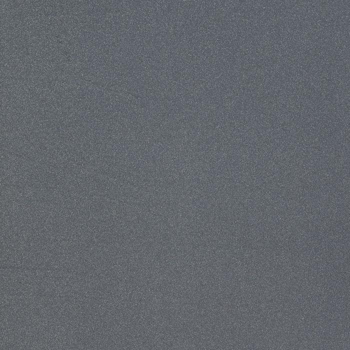 metallic sleeksilver