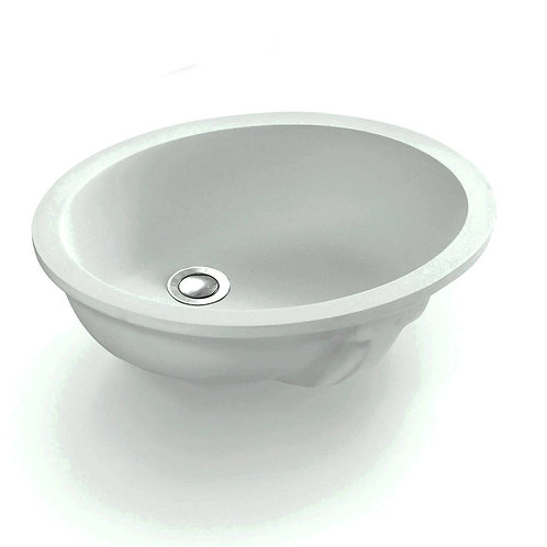 DNA 810 lavabo