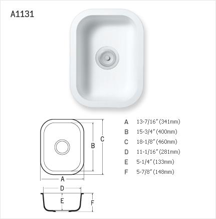 a1131