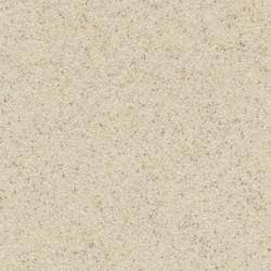 sanded golddust